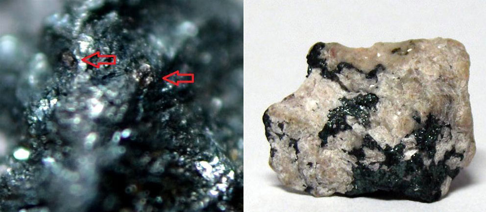 machacamarca black singles Yet the natural tetrahedral black crystals on the  is found associated with highly modified crystals of pyrite from the machacamarca  in singles , groups, and.